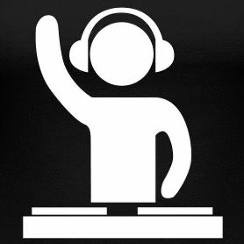 DJ.JAMES's avatar