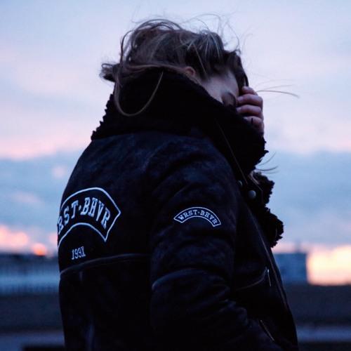 Mary o'Bleu's avatar