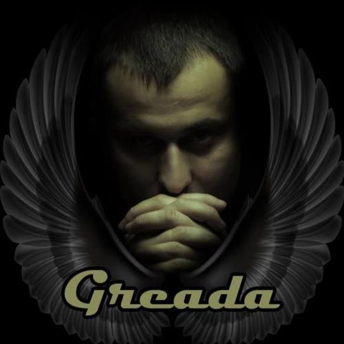Greada's avatar