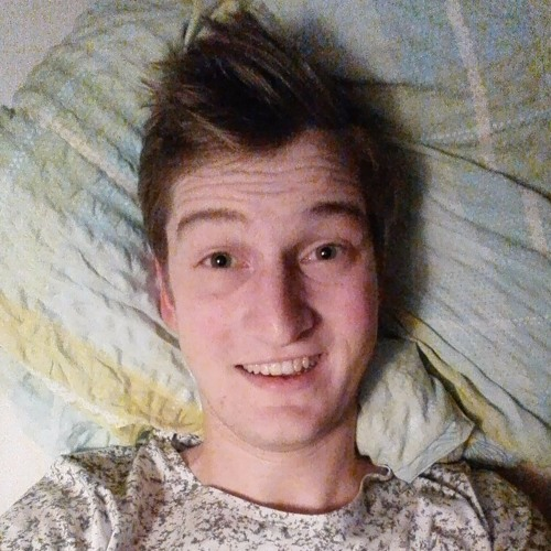 christian_koch's avatar