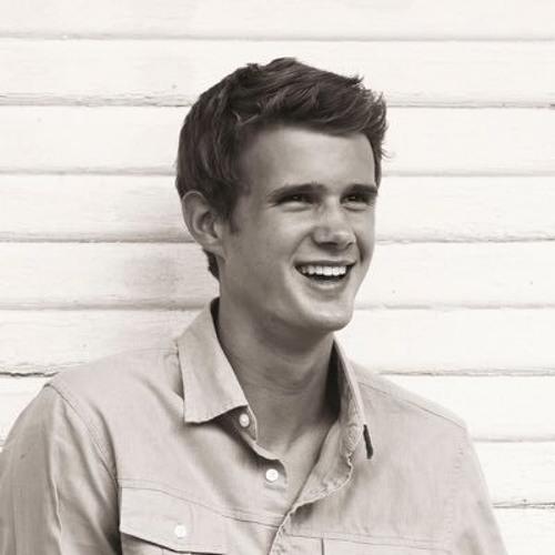 Jack Mennen's avatar
