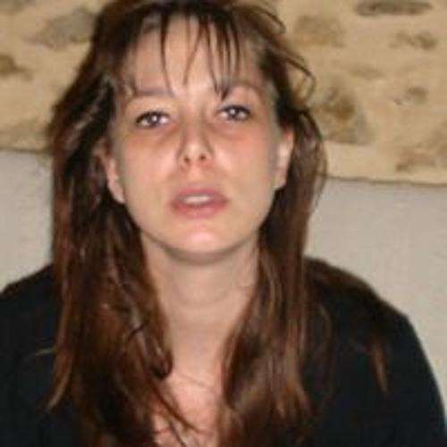 Betty Fermetti's avatar