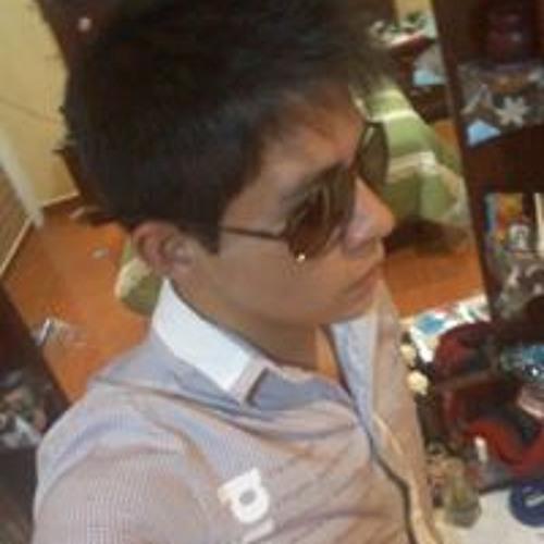 Oscar IN's avatar