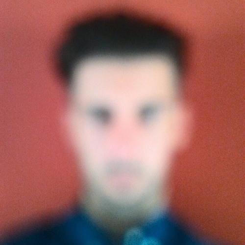Florent P.'s avatar