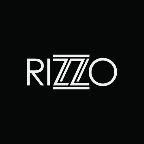 Rizzo's avatar