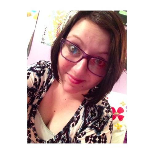 Abby Lyn Baracskai's avatar