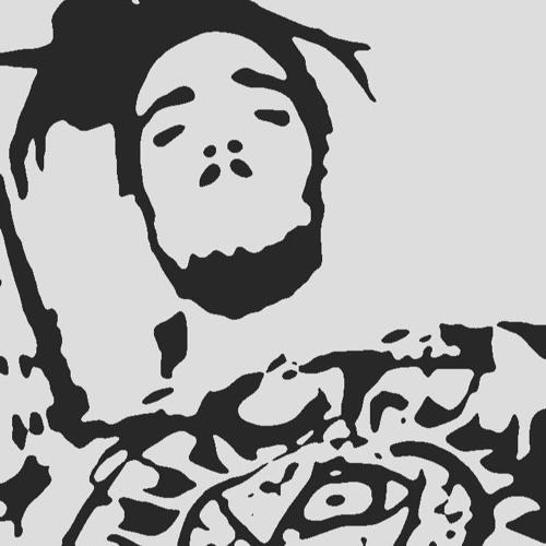 Ay Ka's avatar
