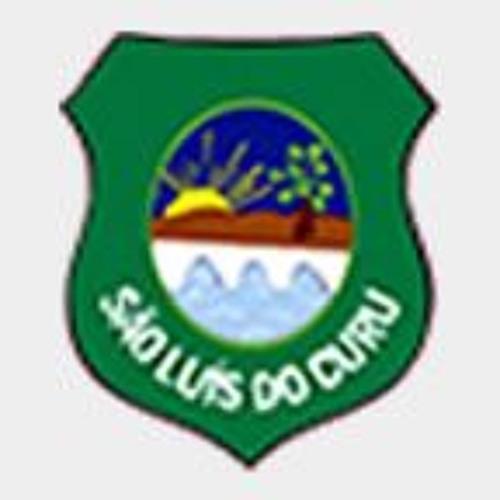 Hino de São Luis do Curu