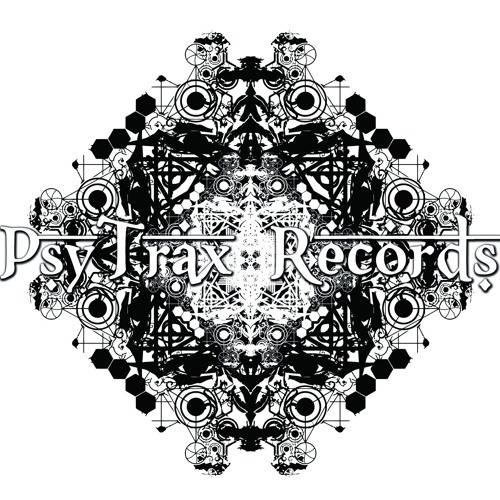 PsyTrax Records's avatar
