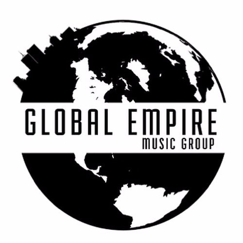 GlobalEmpireMusic's avatar