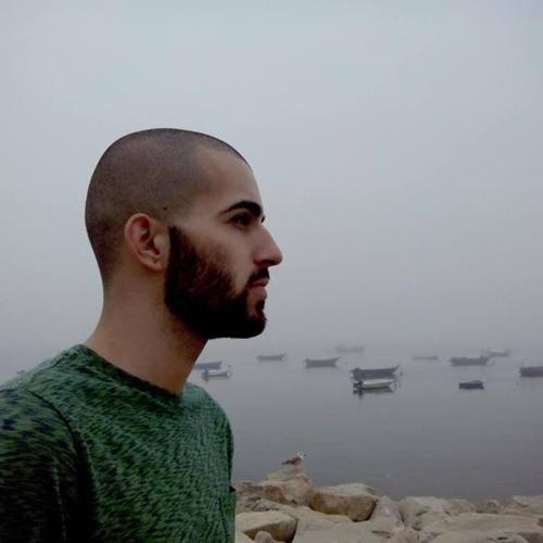 FábioBarros's avatar