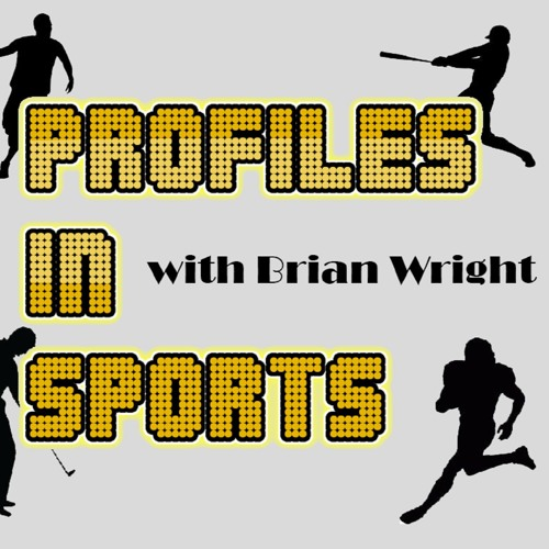 Profiles in Sports's avatar