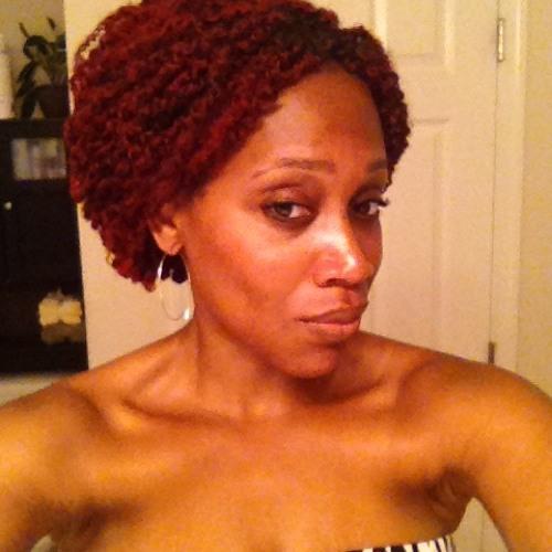 Shelly Walker 1's avatar