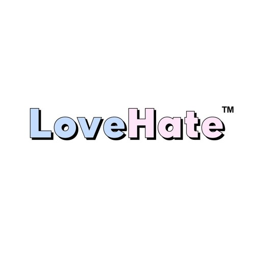 LoveHate™ Records's avatar