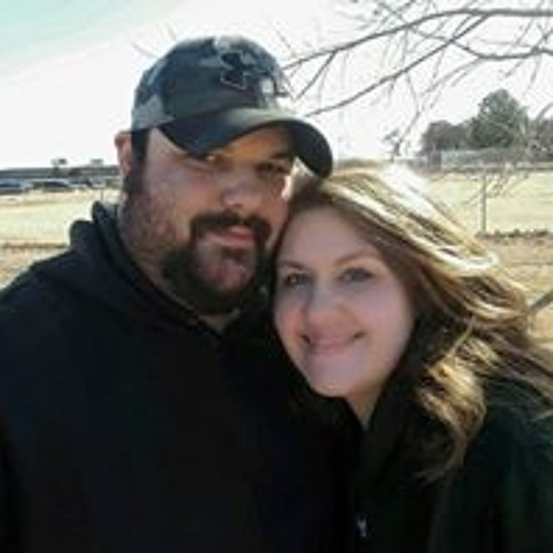 Sarah Kariotis's avatar