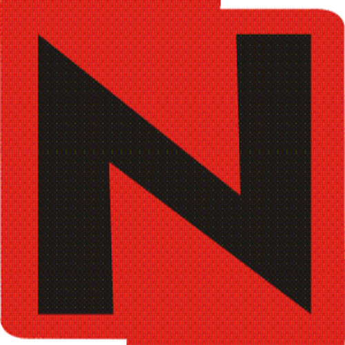 Interlink Consultancy's avatar