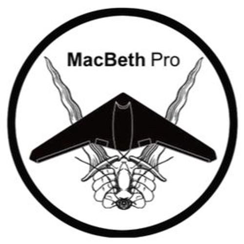 MacBethPro's avatar