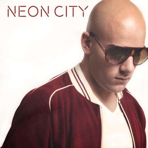 Jon.Dohnson/Neon City's avatar