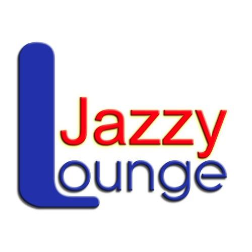 jazzyloungeradio's avatar