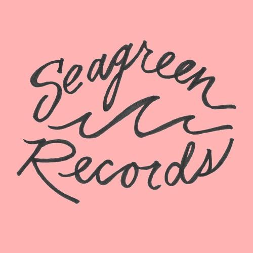 Seagreen Records's avatar
