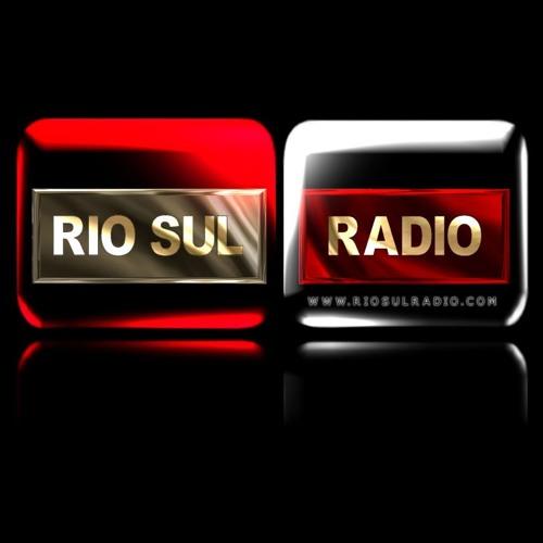 Riosulradio's avatar