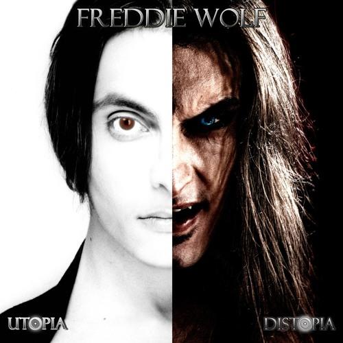 Freddie Wolf's avatar