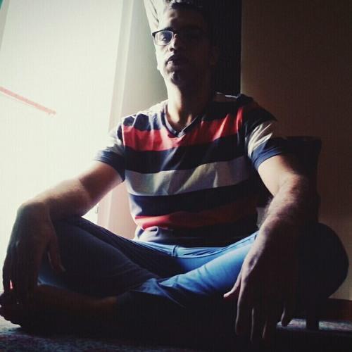 Karim Maher 2's avatar
