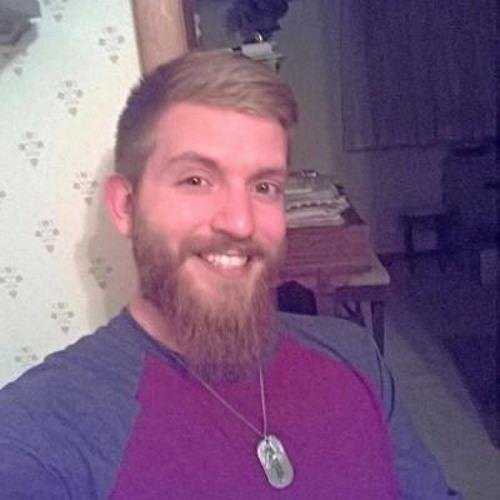 Smash003's avatar