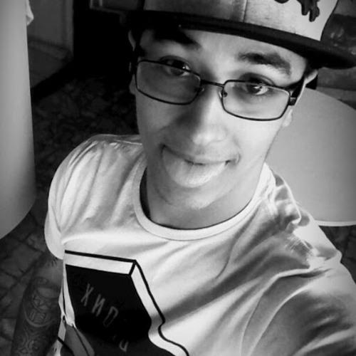 Eduardo Paes A. Pereira's avatar