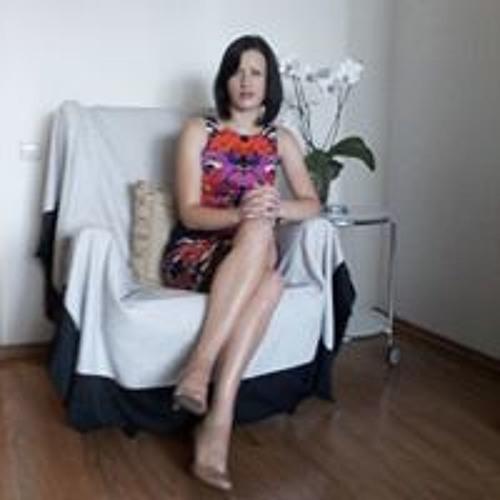 Уляна Михальчук's avatar