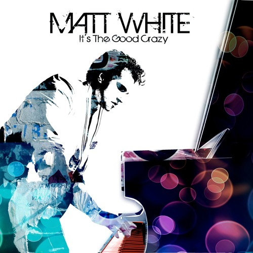 Matt White's avatar