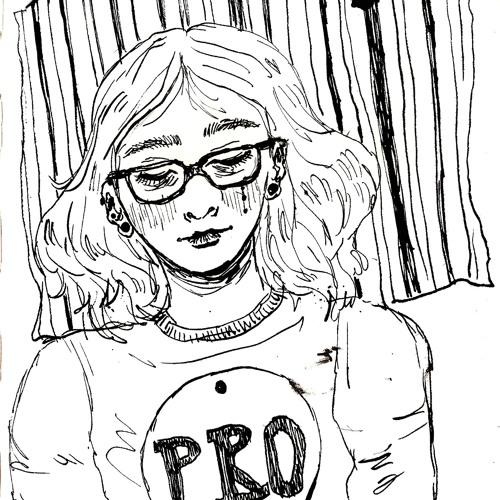 Eclectic Prawn's avatar
