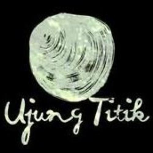 Ujung Titik's avatar