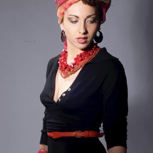 Kladi Printmysoul's avatar