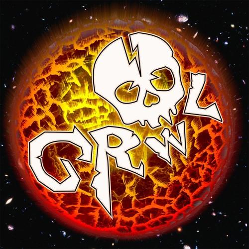 JJ Lightning Growl's avatar