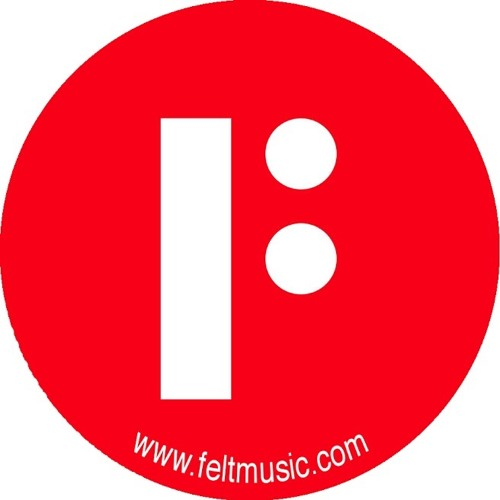 Felt Music's avatar