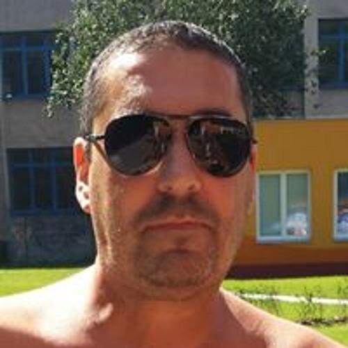 Zdenek Pilčík's avatar