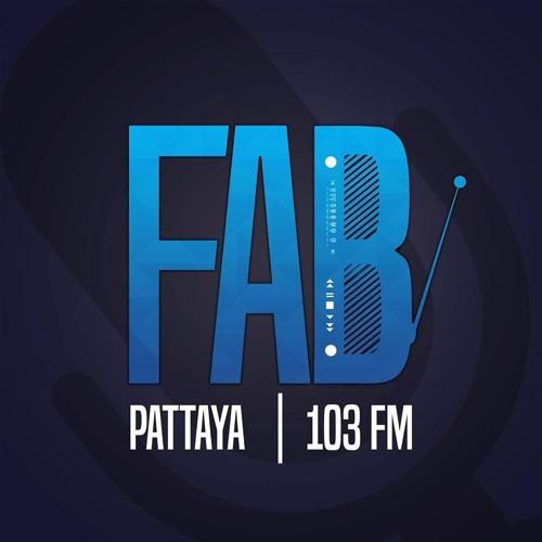 Fabulous 103 FM's avatar