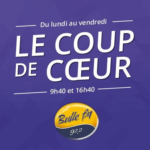 Coup de Coeur's avatar