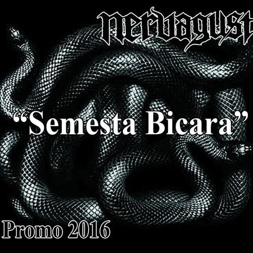NERVAGUST's avatar