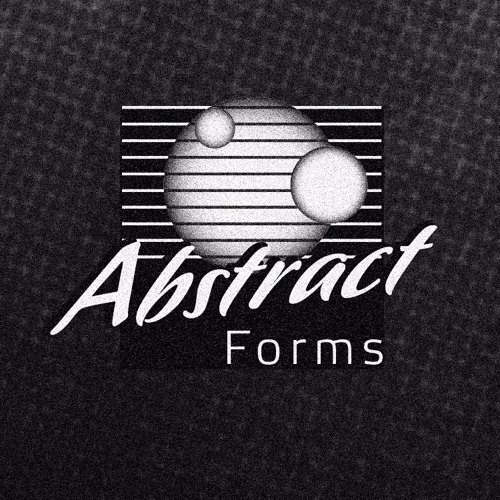 Abstract Forms's avatar