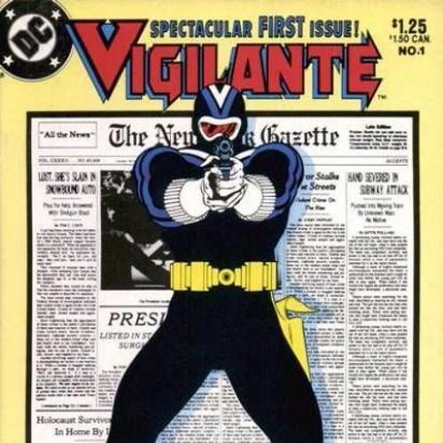 V1gilante's avatar