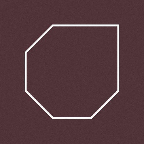 Arbitrarium's avatar