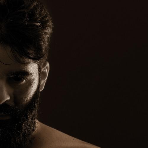 Rorcal's avatar