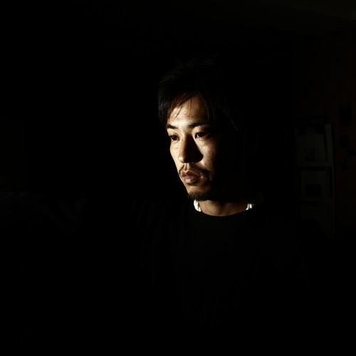 HirokiIkeda~faro.create's avatar