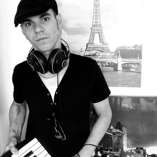 Rick Schäfer [ D.M. ]'s avatar