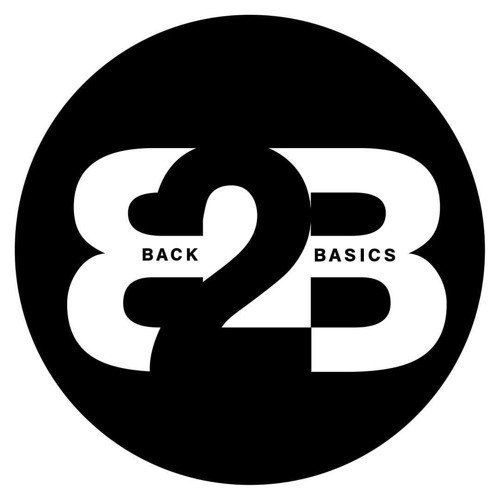 BACK2BASIC SOUND SYSTEM's avatar