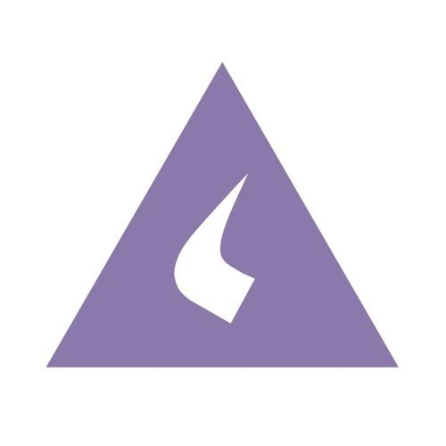 Fasleh / فاصلة's avatar