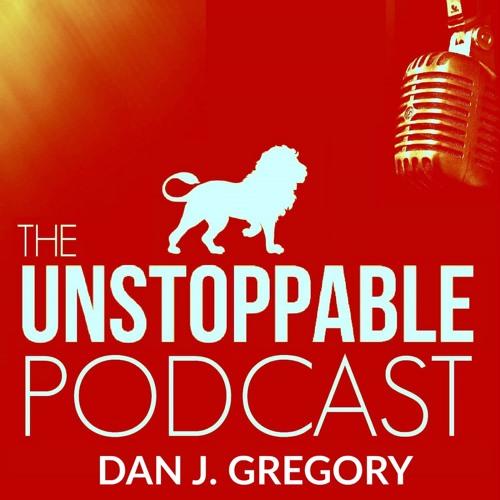 Dan J. Gregory's avatar