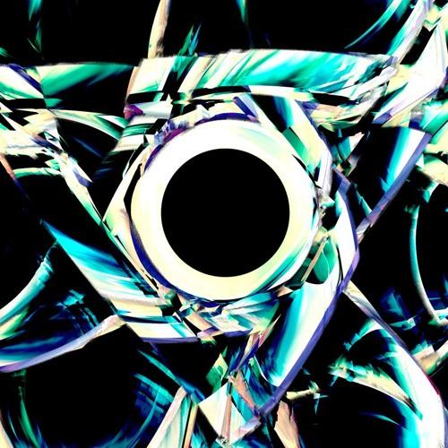 Emerson Twin's avatar